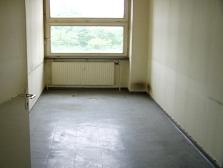 Floor Flex Platten Schadstoffsanierung Und Asbestsanierung Berlin